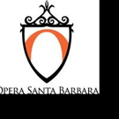 Opera Lab to Tour Santa Barbara Schools