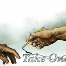 New Musical Comedy TAKE ONE to Premiere at FringeNYC