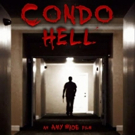 Amy Wade To Screen Directorial Debut, 'Condo Hell'