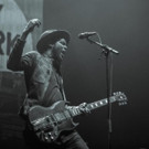 Gary Clark Jr. Announced New North American Tour Dates