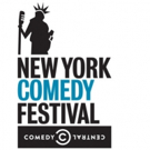 Nathan Fielder & More Join COMEDY CENTRAL LIVE IN BROOKLYN Show Lineup