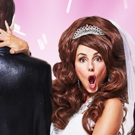 Sixth and Final Melbourne Show Added for EFFIE - THE VIRGIN BRIDE