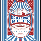BC/EFA's Broadway Bets, Broadway's Official Poker Tournament, Returns this May