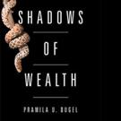 Pramila U. Dugel Pens SHADOWS OF WEALTH