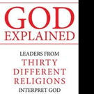 Miles Barnett Releases GOD EXPLAINED