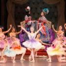 Review Roundup: American Ballet Theater's THE SLEEPING BEAUTY at the Metropolitan Opera House