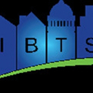 IBTS Becomes Water Stop Sponsor of the Mission 10 Miler