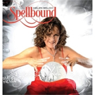 Helen Welch Dazzles Audiences and Listeners Alike with her Newest Album 'Spellbound'