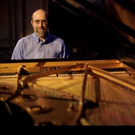 Pianist George Winston to Perform at The Odeum Theater 10/30