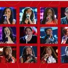 Telemundo's LA VOZ KIDS Heads to Final Phase