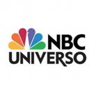 NBC Universo to Air OMBATE AMERICAS This Week