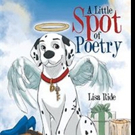 Lisa Ride Releases LITTLE SPOT OF POETRY