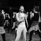STAGE TUBE: Watch Highlights from Hip Hop Musical iLLA! at NYMF; Only 3 Performances Left!