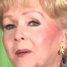 STAGE TUBE: Rick McKay Pays Tribute to Debbie Reynolds with New Documentary Footage