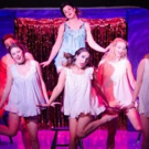 BWW Review: Life is a CABARET at Split Stage