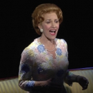STAGE TUBE: Watch Barbara Walsh Perform 'Happy Pat' from FIRST DAUGHTER SUITE