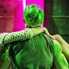 Book Tickets Now For THE TOXIC AVENGER - No Booking Fee!