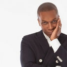 HAMILTON's Leslie Odom, Jr. Joins Line-Up of Tony-Winning Artists Performing On Blue Note At Sea '18