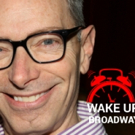 WAKE UP with BWW 11/3/2015 - Bob Saget in HAND TO GOD and More!