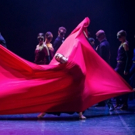 Eifman Ballet St. Petersburg Celebrates Anniversary with RED GISELLE