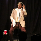 PRYOR TRUTH at FringeNYC this August