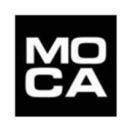MOCA Receives $91,000 State Grant