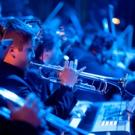 'The Wall Live Orchestra' al Teatro della Luna