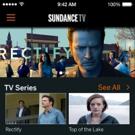 Full Episodes of Favorite Show Set for New Mobile Apps from AMC & SundanceTV