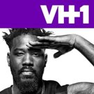 VH1 to Premiere Season 4 of Ink-Inspired Drama BLACK INK CREW, 4/4