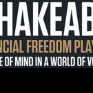 Tony Robbins Releases UNSHAKEABLE