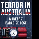 TERROR IN AUSTRALIA Book is Now Available