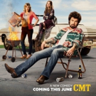 CMT to Debut First Look at STILL THE KING Starring Billy Ray Cyrus, 4/7