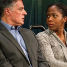 BWW Interview: Robert Cuccioli Is the Mysterious WHITE GUY ON THE BUS