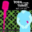 NYC Hosts Annual #PoetweetNYC Twitter Poetry Contest, Thru 4/21