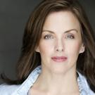 Tony Award Winner Alice Ripley to Coach Hoff-Barthelson Music School Students
