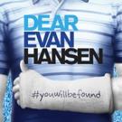 11 Year Old Boy Finds Inspiration in DEAR EVAN HANSEN