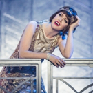 Photo Flash: STRICTLY COME DANCING's Joanne Clifton Stars in THOROUGHLY MODERN MILLIE