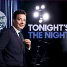 Vice President Joe Biden to Visit NBC's TONIGHT SHOW STARRING JIMMY FALLON, 9/29