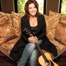 Rosanne Cash to Curate Music Series as Part of 2015-16 Carnegie Hall Season