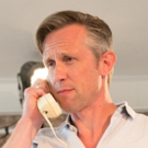 BWW Interview: Actor Ian Hallard On Reviving THE BOYS IN THE BAND