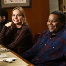 VIDEO: Host Brie Larson & Kenan Thompson Promo This Week's SNL