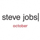 Review Roundup: Michael Fassbender& Kate Winslet Star in STEVE JOBS