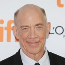 Oscar J.K. Simmons to Guest Voice on Nickelodeon's SPONGEBOB SQUAREPANTS, 3/4