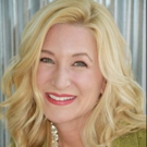 Critically-Acclaimed Author Robin Fisher Roffer Releases Audio Version of '''Make a Name for Yourself: Eight Steps Every Woman Needs to Create a Personal Brand Strategy f
