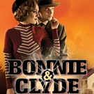 Audition for The Studio Theatre's Production of BONNIE & CLYDE