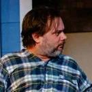 BWW Review: Jobsite Theater Presents Christopher Durang's VANYA AND SONIA AND MASHA AND SPIKE