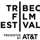 Priyanka Chopra, Diane Lane Among 2017 TRIBECA FILM FESTIVAL Jurors; Full List