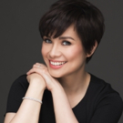 Lea Salonga Headed Down Under with Tunes from MISS SAIGON, HAMILTON and More