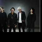 One OK Rock & Warner Bros to Host Album Signing