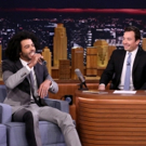 VIDEO: HAMILTON's Daveed Diggs Proves Why He's the Fastest Rapper on Broadway!